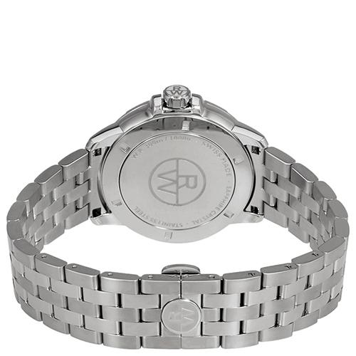 Часы Raymond Weil Tango 8160-ST2-50001, фото