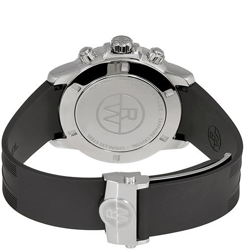 Часы Raymond Weil Tango 8560-SR-00206, фото