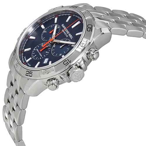 Часы Raymond Weil Tango 8560-ST2-50001, фото