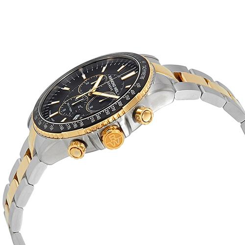 Часы Raymond Weil Tango 8570-SP1-20001, фото