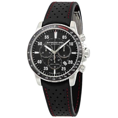 Часы Raymond Weil Tango 8570-SR1-05207, фото