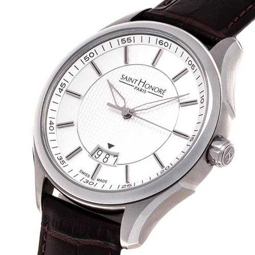 Часы Saint Honore Carrousel Quartz 861050 1AFIN, фото