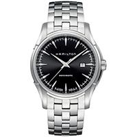 Часы Hamilton Jazzmaster H32715131, фото
