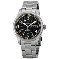 Часы Hamilton Khaki Field H70535131, фото