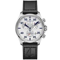 Часы Hamilton Khaki Pilot H76712751, фото