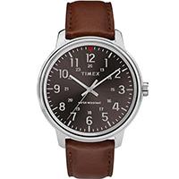 Часы Timex Classic Tx2r85700, фото