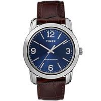 Часы Timex Classic Tx2r86800, фото