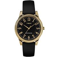 Часы Timex Classic Tx2r87100, фото