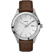 Часы Timex Torrington Tx2r90300, фото