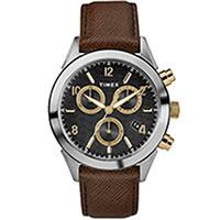 Часы Timex Torrington Tx2r90800, фото