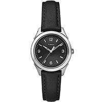 Часы Timex Torrington Tx2r91300, фото