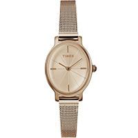 Часы Timex Milano Tx2r94300, фото