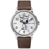 Часы Timex Welton Tx2R94900, фото