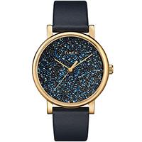 Часы Timex Trend Tx2r98100, фото