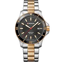 Часы Wenger Seaforce W01.0641.127, фото