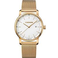 Часы Wenger Urban Classic W01.1741.112, фото