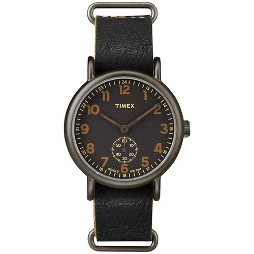 Часы Timex Weekender Tx2P86700, фото