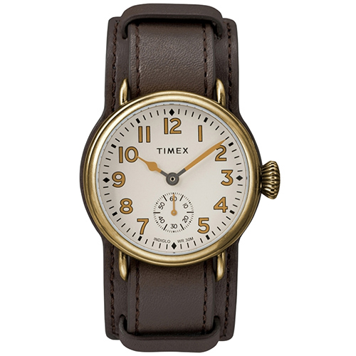 Часы Timex Welton Tx2R87900, фото