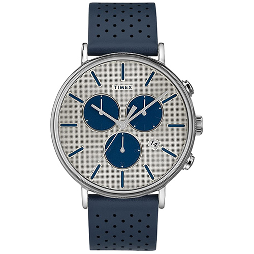 Часы Timex Fairfield Tx2R97700, фото