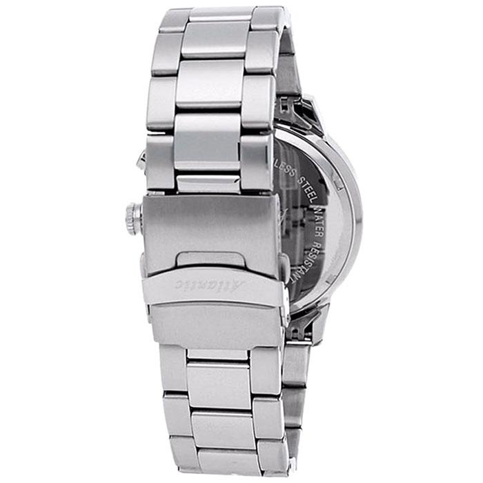 Часы Atlantic Seasport 87466.47.55