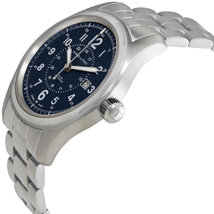 Часы Hamilton Khaki Field H70605143