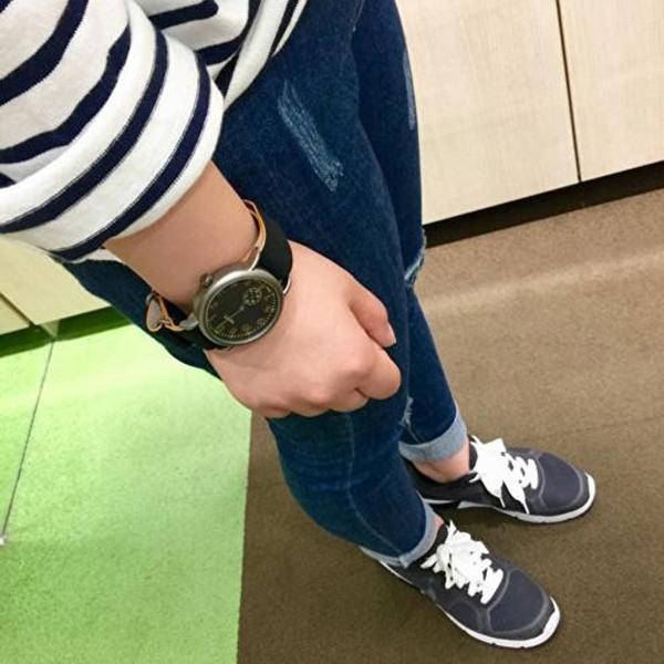 Часы Timex Weekender Tx2P86700