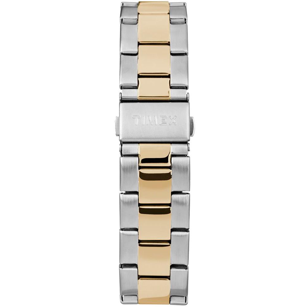 Часы Timex Harborside Tx2r64700