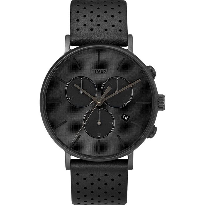 Часы Timex Fairfield Tx2R79800