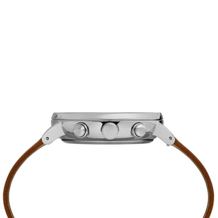 Часы Timex Fairfield Tx2R79900
