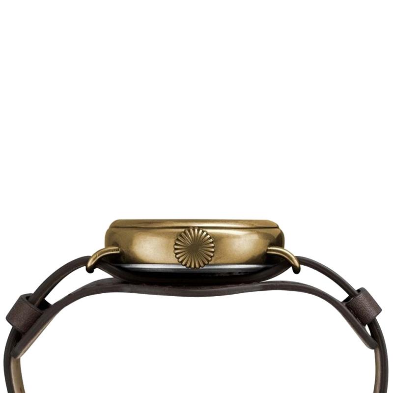 Часы Timex Welton Tx2R87900