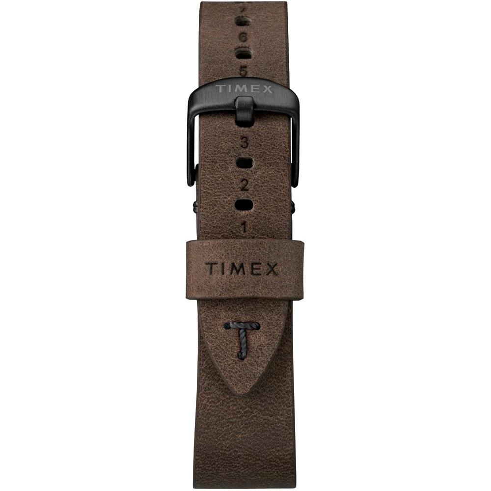Часы Timex Mk1 Tx2r96900