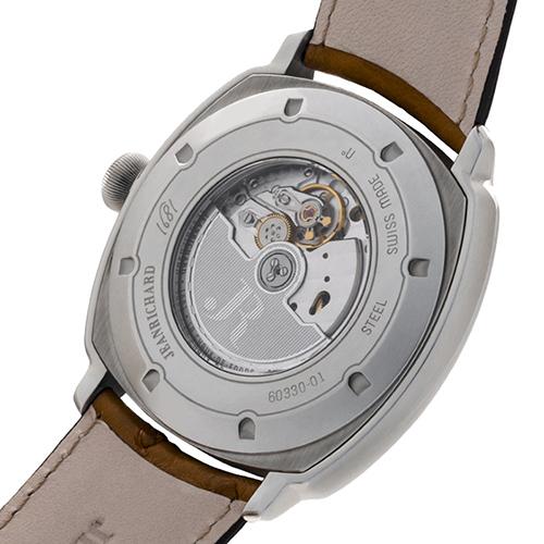 Часы JeanRichard 1681 60330-11-B31-QDP0, фото