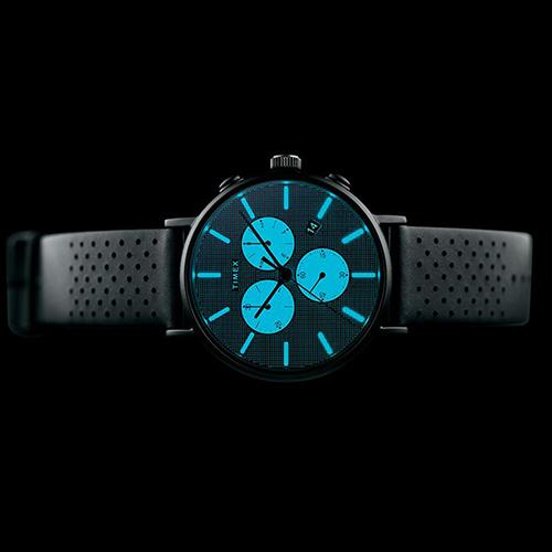 Часы Timex Fairfield Tx2R79800, фото