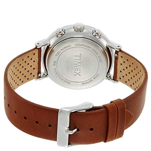Часы Timex Fairfield Tx2R79900, фото