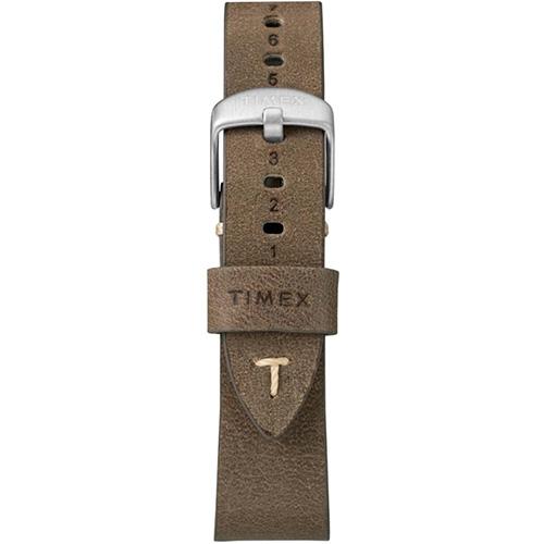 Часы Timex Mk1 Tx2r96400, фото