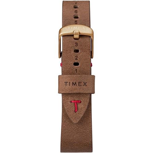 Часы Timex Mk1 Tx2r96700, фото