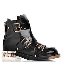 73308bfdae75 ☆Женская брендовая обувь - купить брендовую обувь для женщин в ...