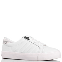 200c93918 ☆ Обувь Calvin Klein купить в Киеве, Украине - Цены на Обувь Calvin ...