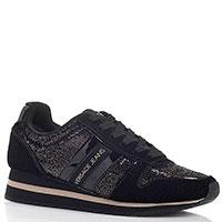 ☆ Женская обувь Versace Jeans купить в Киеве ce8851a327c57