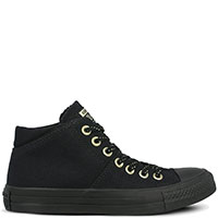 Высокие кеды Converse Chuck Taylor All Star Madison, фото