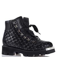 cda417f6f58e ☆Итальянская обувь — купить в Киеве, Украине обувь из Италии ...