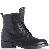 5717173889c2 ☆Итальянская обувь — купить в Киеве, Украине обувь из Италии ...