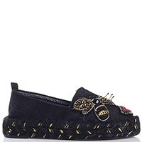 ee38b9183e77 ☆ Обувь Colors Of California купить в Киеве, Украине - в интернет ...