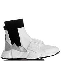 Спортивные ботинки Triver flight на эластичной вставке, фото