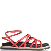 Женские сандалии Vic Matie, фото