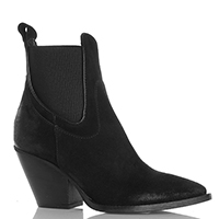 ☆Женская брендовая обувь - купить брендовую обувь для женщин в ... 3521882adb444