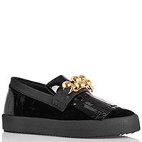 9dd8c421 ☆ Обувь Giuseppe Zanotti купить в Киеве, Украине - Цены на Обувь ...