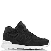 ☆Женская брендовая обувь - купить брендовую обувь для женщин в ... f65f231a2d2