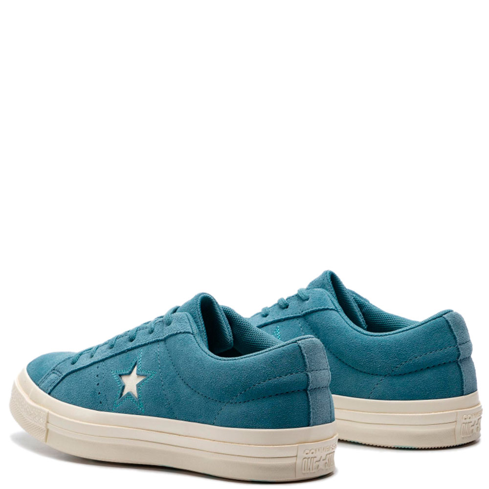 Кеды Converse One Star Ox
