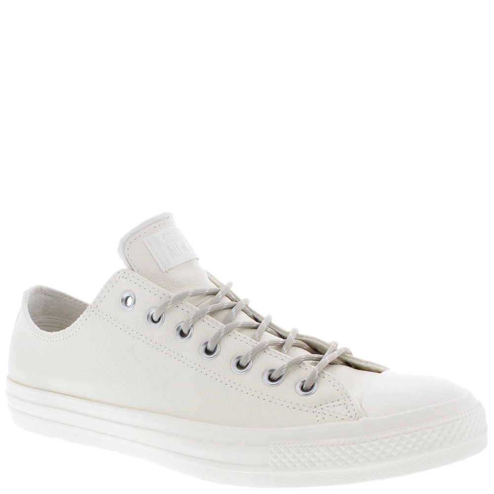 Кеды Converse Chuck Taylor All Star Seasonal Leather Low Top
